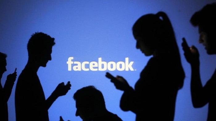 Empresas más grandes del mundo | Facebook