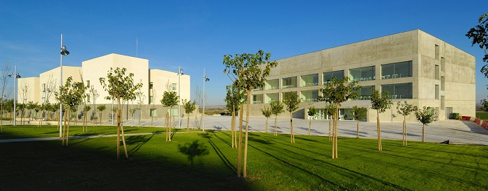 Peores universidades de España