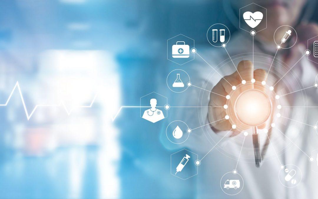 A Medicina em Transformação