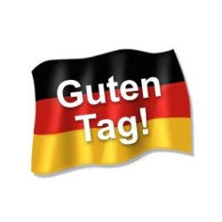 curso online de alemán básico