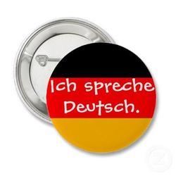 Curso online alemán nivel intermedio