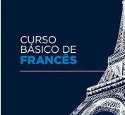 Contenido del curso de francés básico