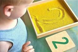 Curso online del Método Montessori