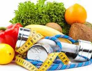 Curso online de dietetica y nutricion deportiva