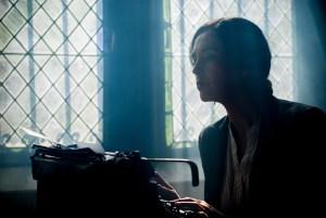 Curso online de escritura y narracion creativa