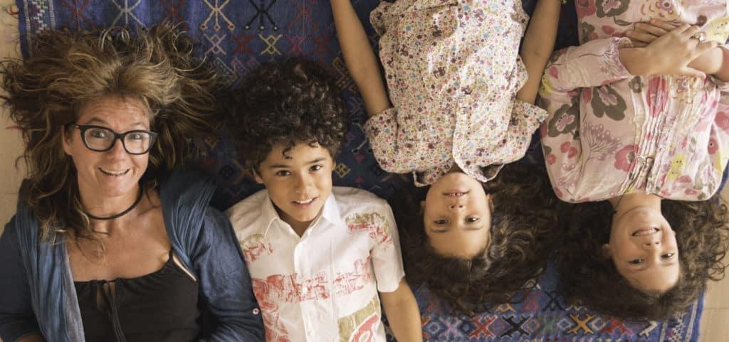 yvonne-familia-estirats