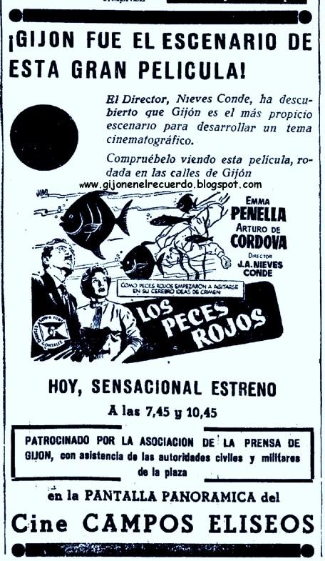22-02-1955-peces-rojos-15