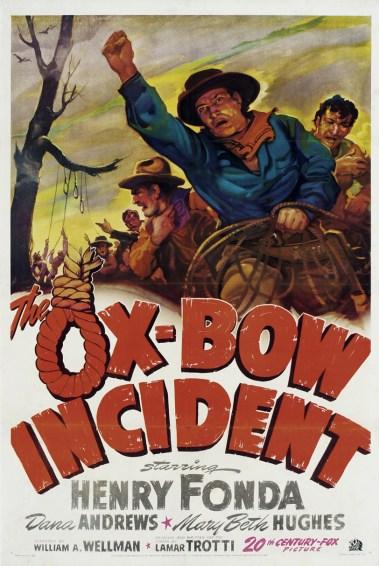 incidente-en-ox-bow-cartel-i