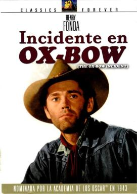 incidente-en-ox-bow-the-ox-bow-incident-8676-1