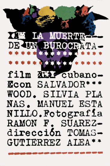 cartel_jorge-carruana1966