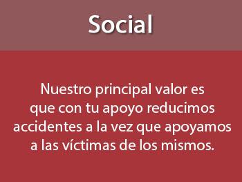 scsociales