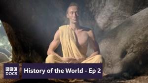 history_of_the_world_cursosdeinglesmonterrey