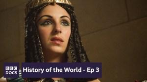 history_of_the_world_cursosdeinglesmonterrey_03