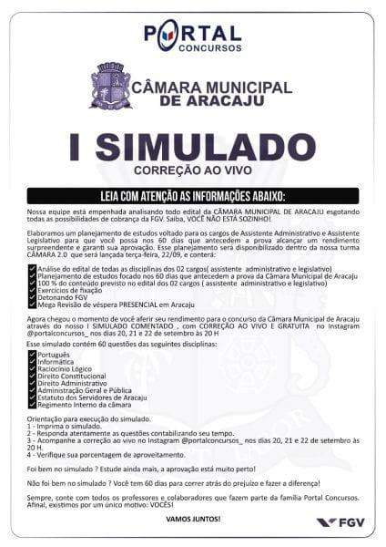 ebook_cmaracaju_simulado