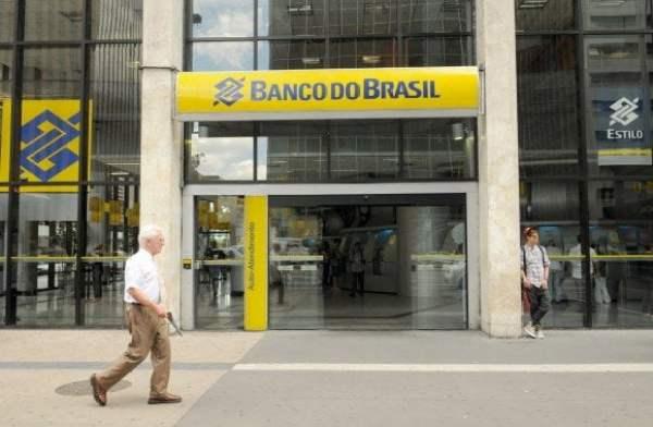 Concurso Banco do Brasil 2017