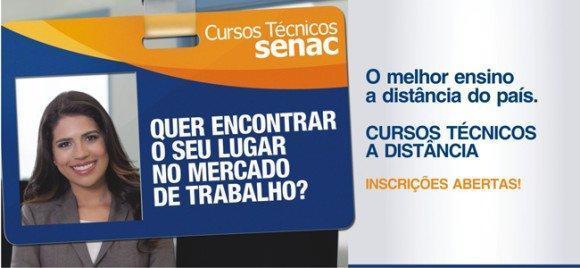 enac oferece cursos gratuitos on-line (foto ilustração)