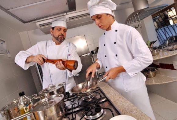 Cursos e Empregos inscricao1-580x299 Senac Manaus Cursos Técnicos 2016  Cursos e Empregos Chef_Coz2-580x393 Senac Manaus Cursos Técnicos 2016