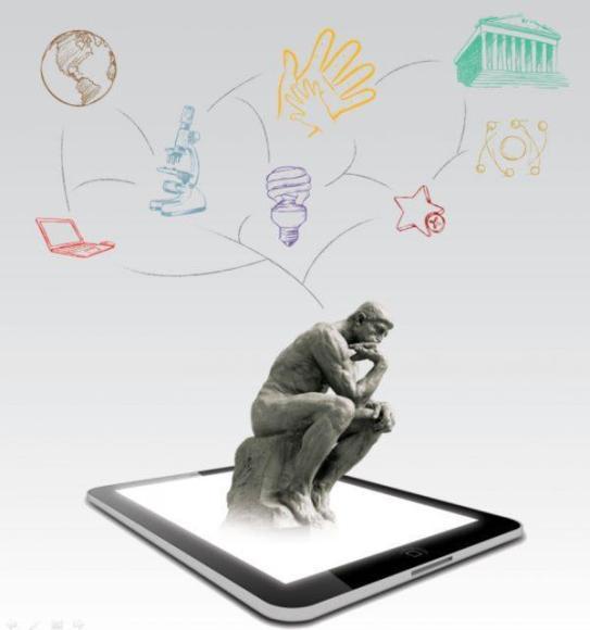 Cursos e Empregos univesitarios-1440x764_c-580x308 Sisu 2016: Lista de Instituições em 2016  Cursos e Empregos Santander-543x580 Sisu 2016: Lista de Instituições em 2016