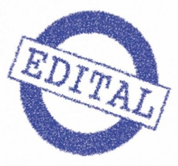 Cursos e Empregos editais-580x541 Fuzileiros da Marinha Edital Oficial 2016