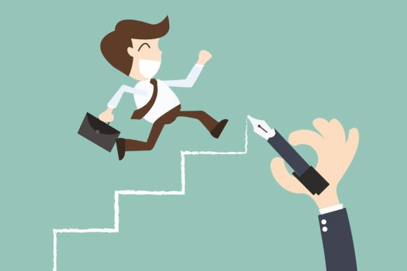 Cursos e Empregos employee-benefits-580x387 3 Formas de Ganhar Experiência Profissional