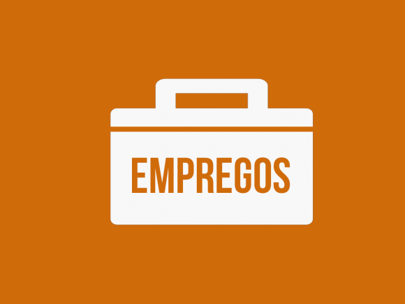 Cursos e Empregos empregos-1-580x435 Sine Macapá: Vagas de Empregos 2016