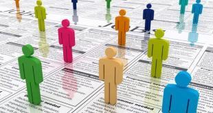 Cursos e Empregos jobs2 SINE: Vagas de Emprego Grátis