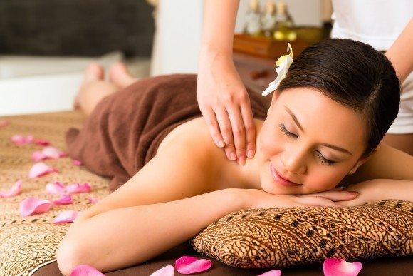 Cursos e Empregos massagem-ayurvédica1-580x387 Cursos Profissionais Gratuitos 2016 em Recife