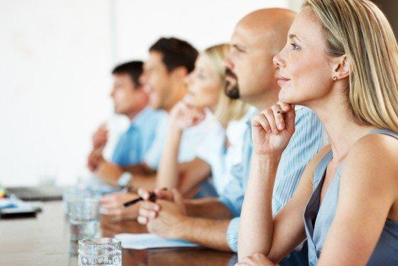 Cursos e Empregos training-course-group-580x387 IFS Cursos Técnicos 2016