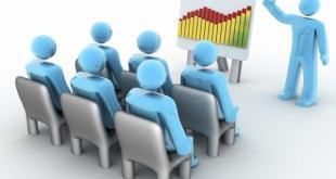 Cursos e Empregos vendas-1024x770 Senai Cursos Gratuitos de Qualificação Profissional MS 2016