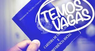 Cursos e Empregos 14 Sine Rondônia Vagas de Emprego