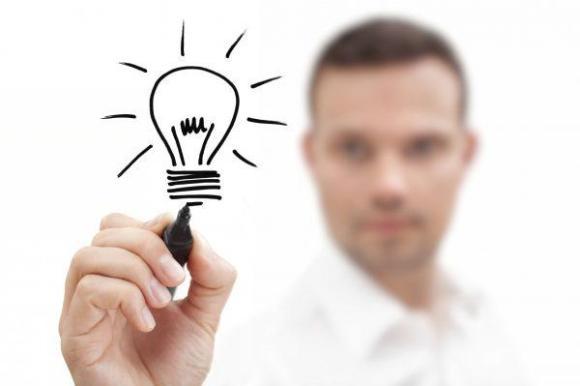 Jovem Aprendiz 2019: Como se inscrever e melhores empresas 1