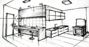 Cursos e Empregos 40 Curso Design Interiores online Rondonópolis MT