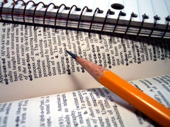 Jovem Aprendiz 2016: Inscrições Abertas (imagem ilustrativa)