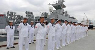 Cursos e Empregos 8 Marinha Inscrições e Provas de Concursos para 2016