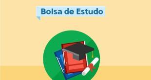 Cursos e Empregos Bolsa-de-Estudo Senac Bolsas de Estudos 2016