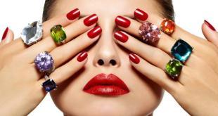 Cursos e Empregos artificial-nails-aura-beauty-spa-artificial-nails-60336 Curso de Alongamentos de Unha 2016