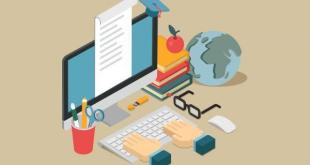 Cursos e Empregos cursos-online-portada Cursos Gratuitos a Distância UNESP 2016