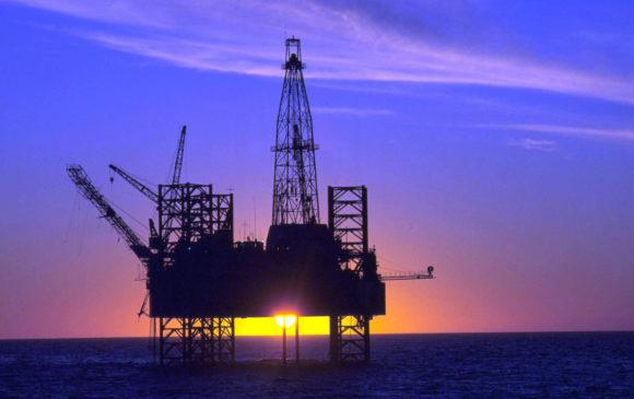 Programa Estágio da Petrobrás 2016 (imagem ilustrativa)