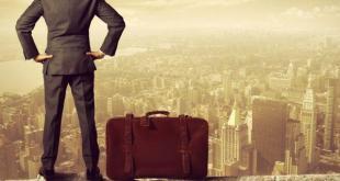 Cursos e Empregos não-foi-dd Fundat Empregos 2016