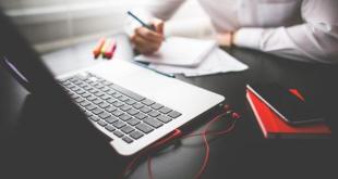Cursos e Empregos sebrae-ead-cursos-gratis-online-para-empreendedores-3 UNESP Cursos Gratuitos Online 2016