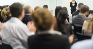 Cursos e Empregos 5w1hhgsd IFMS Cursos Técnicos Gratuitos 2016