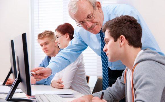 Cursos e Empregos computer-training-580x358 Qualificar Cuiabá Cursos de Qualificação Gratuitos 2016