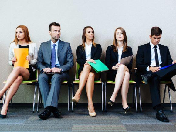 Sine Roraima Vagas de Empregos 2016 (imagem ilustrativa)