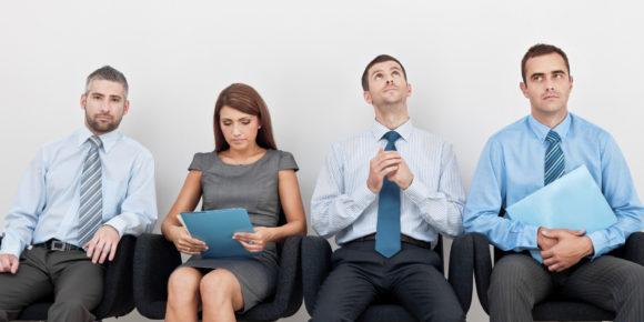Sine Mogi das Cruzes Vagas de Empregos (imagem ilustrativa)
