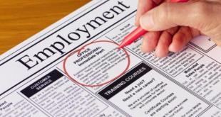 Cursos e Empregos 2015-best-worst-cities-to-find-a-job Sine Amazonas Vagas de Emprego 2016