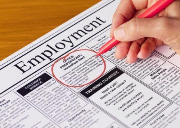 Cursos e Empregos 2015-best-worst-cities-to-find-a-job-580x411 Sine Amazonas Vagas de Emprego 2016