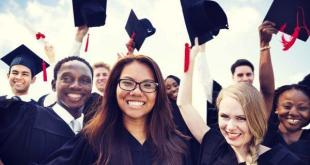 Cursos e Empregos 4 FUNVIC Bolsas de Estudo para Graduação 2016