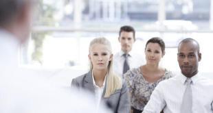 Cursos e Empregos business-training Fábrica da Continental Vagas de Emprego e Estágio 2016