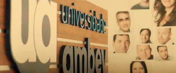 Cursos e Empregos Ambev-dá-bolsas-para-estudantes-de-graduação-no-exterior-1-580x241 Ambev dá bolsas para estudantes de graduação no exterior