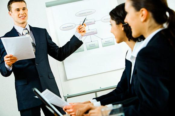 Cursos e Empregos Ambev-dá-bolsas-para-estudantes-de-graduação-no-exterior-3-580x386 Ambev dá bolsas para estudantes de graduação no exterior